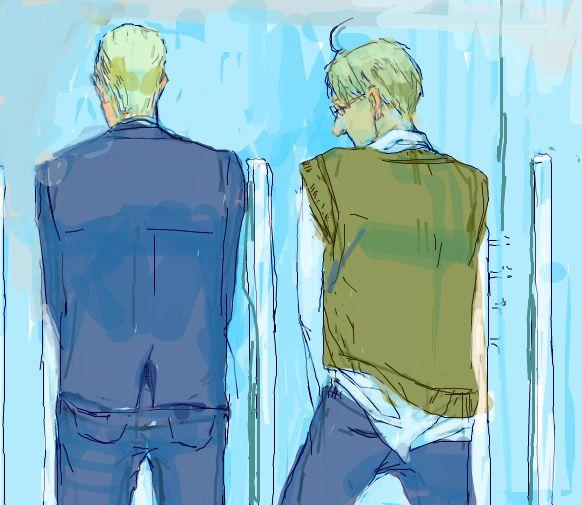 """....Damn"" - Alfred...wth? Hahaha!"