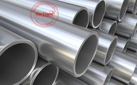 Domestic steel demand is expected to grow by 6-6.5 per cent