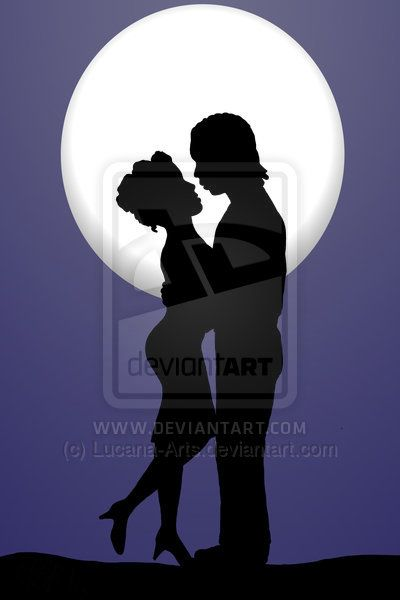"""Now available to buy from DeviantArt - """"In Your Arms"""" by Lucana-Arts"""