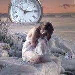 Povestea Saptamanii: Doar Timpul | CeMaFacCandMaFacMare