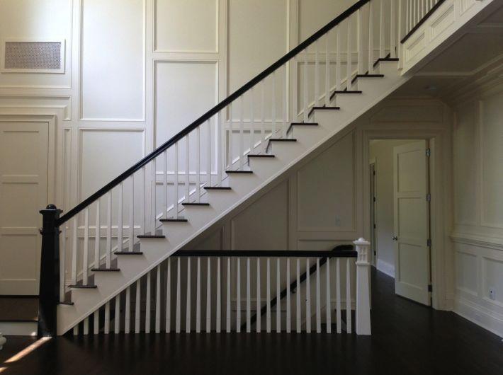 Best 25 Open Basement Stairs Ideas On Pinterest Open Basement Basement Staircase And