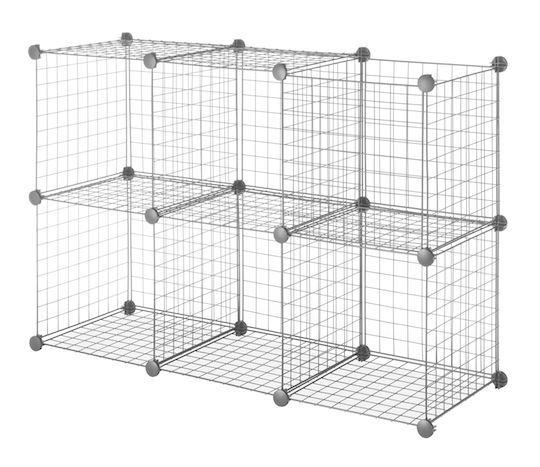 1000  ideas about wire storage on pinterest