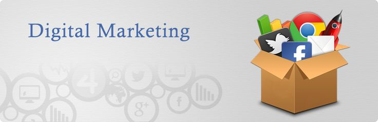 www.technople.com Proficient Digital Marketing Agency helps the Companies to end up unmistakable through the utilization of brilliant and modern SEO systems. The reasonable SEO administrations will help in Marketing of the items and administrations in the right way and heading for which reason they are really implied.