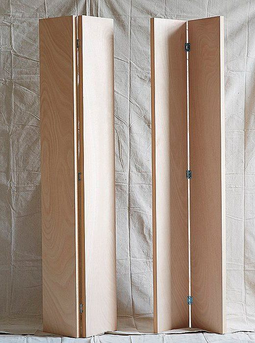25 best ideas about folding screens on pinterest room divider screen folding screen room - Collapsible room divider ...