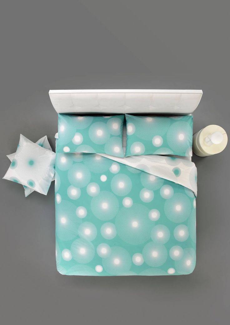 SOFFIO - bed collection : Tessili di LUIGI SEMERARO design