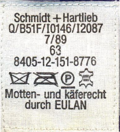 Baret.Label.02.jpg (386×423)