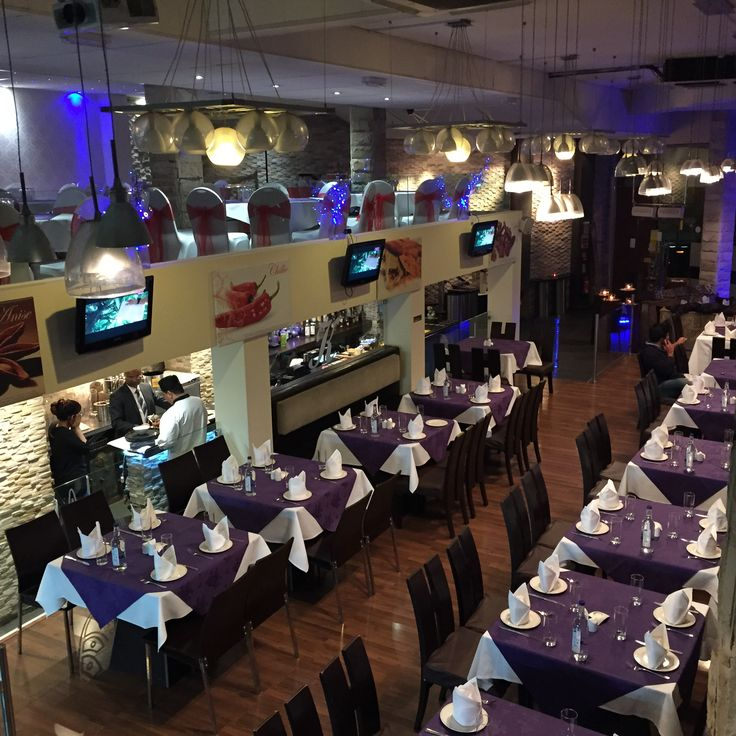 Best Indian Restaurant Hounslow - Tabla works closely with one of UK's premiere events management companies. tabla bar and Indian restaurant, tabla restaurant and bar, indian restaurants hounslow