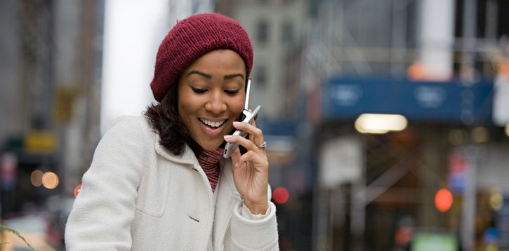 M-Mobile - Three different #calling plans to choose from to #optimize your #savings. http://rajc.mymomentis.co.uk/products-mmobile.asp?CO_LA=UK_EN