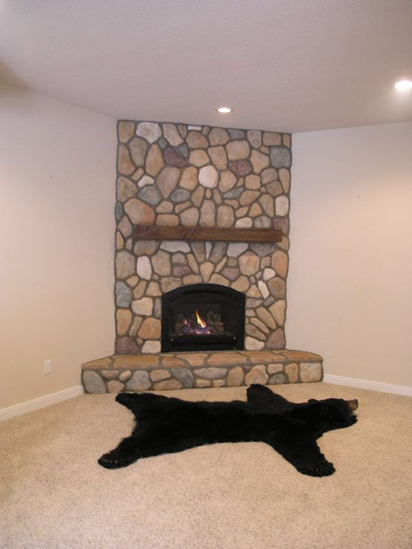 15 best images about electric fireplaces on Pinterest