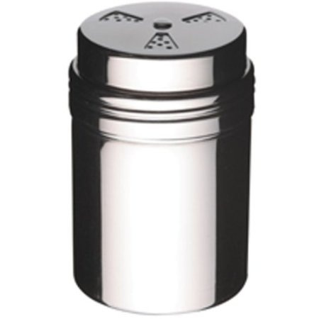 [DEFAULT] Kitchen Craft Stainless Steel Shaker- gift boxed: Amazon.co.uk: Kitchen & Home
