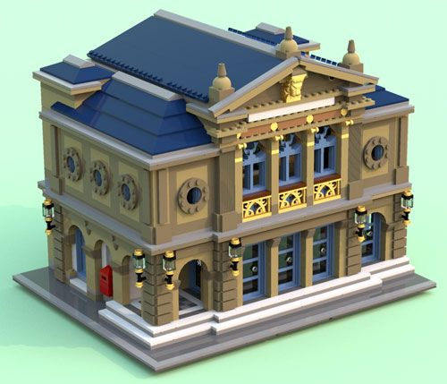3084 best Lego inspirations images on Pinterest Lego - minecraft küche bauen