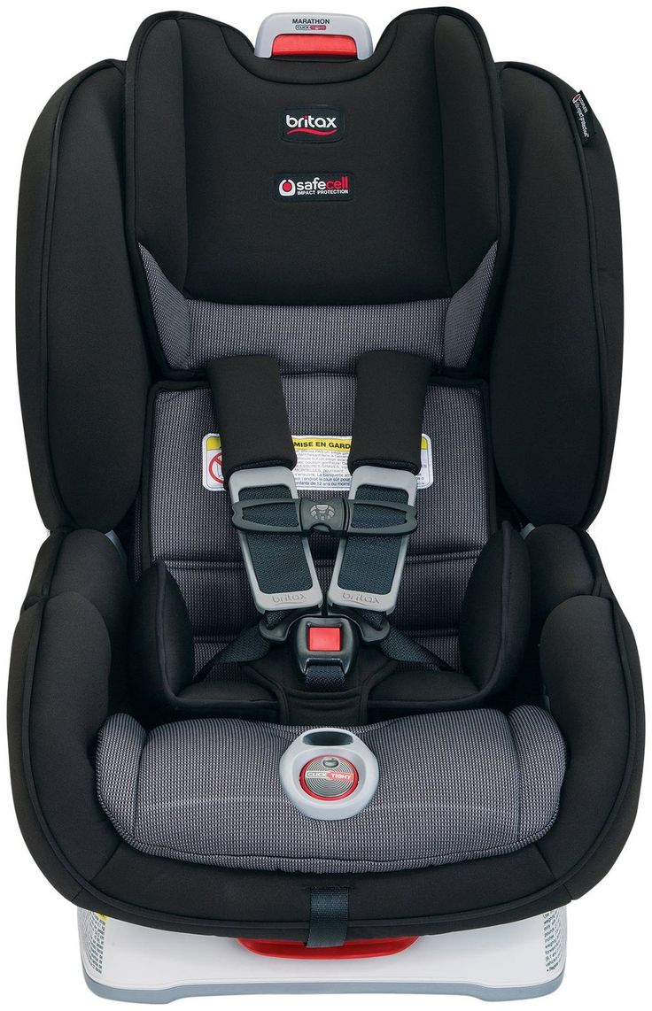 Now magic beans britax marathon clicktight convertible car seat