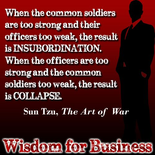 Art Of War Quotes 21 Best The Art Of War Quotes Images On Pinterest  Inspiration