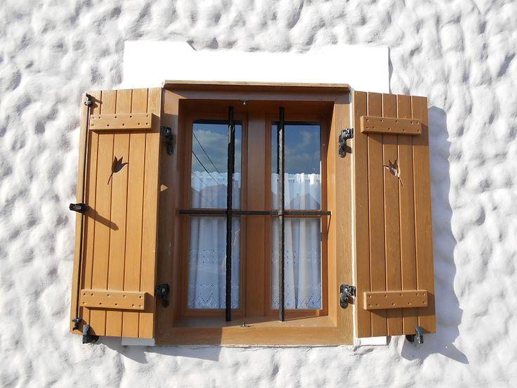 régi lakóépület (Kisapáti) http://www.turabazis.hu/latnivalok_ismerteto_2060 #latnivalo #kisapati #turabazis #hungary #magyarorszag #travel #tura #turista #kirandulas