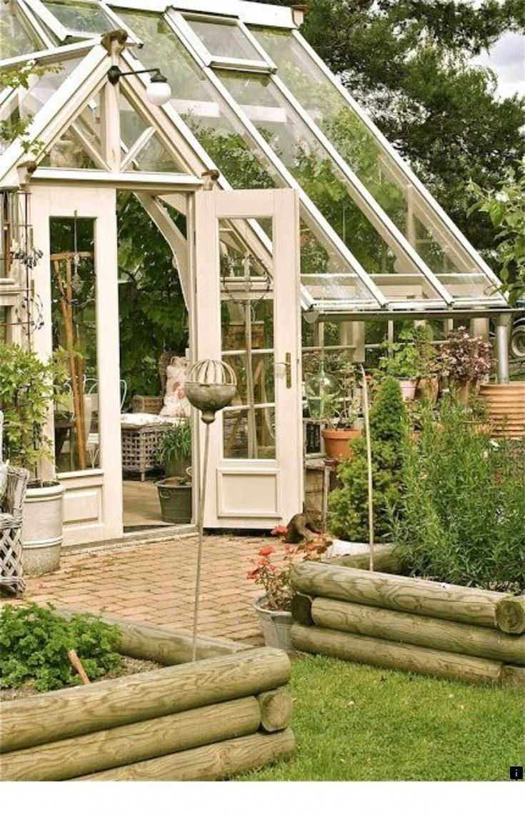 Check Out Our Website For More Info On Greenhouse It Is Actually An Excellent Location For More Information Backyard Greenhouse Best Greenhouse Greenhouse Backyard greenhouse for beginners