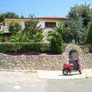 Ferienwohnung Kroatien - Ferienwohnung Kroatien, Urlaub Kroatien,Apartments Kroatien Privat