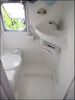best 25+ rv bathroom ideas on pinterest | cheap kitchen remodel