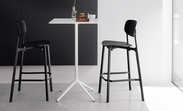 Colander stool - Fanuli Furniture