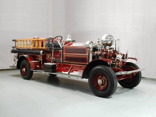 649 best fire trucks ambulances images on pinterest. Black Bedroom Furniture Sets. Home Design Ideas