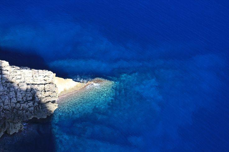 Cap The Formentor  #majorca #mallorca