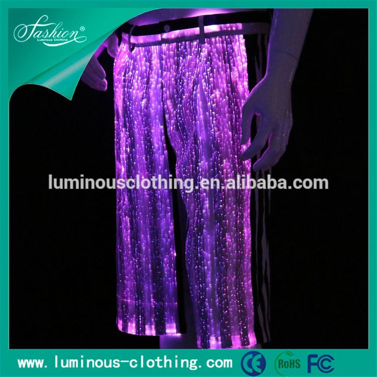 Led Party Wear For Men Sex Club Clothing 2015 Summer Man Shorts Man Clubwear - Buy Led Party Wear For Men,Sex Club Clothing,2015 Summer Man Shorts Product on Alibaba.com