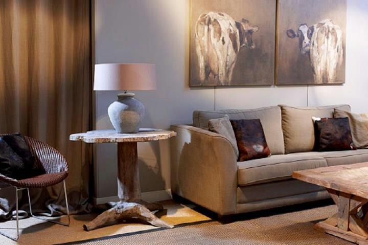 91 best images about interieur inspiratie on pinterest for Mart kleppe interieur