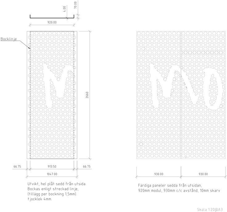 Moderna Museet — Stockholm Design Lab