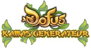 Dofus Hack – Kamas Generator