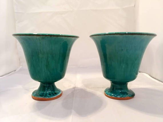 Check out this item in my Etsy shop https://www.etsy.com/listing/569975726/set-of-two-pottery-pythagoras-mug