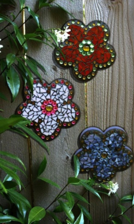 554 best garden images on pinterest gardening plants and