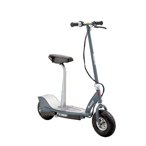 66 best electric seated razor scooters images on pinterest for Toys r us motorized scooter