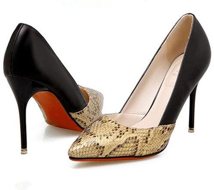 Like and Share if you want this  2016 spring new collections thin and high heel pumps python skin ladies shoes pointed toe women's pumps     Tag a friend who would love this!     FREE Shipping Worldwide     Get it here ---> http://onlineshopping.fashiongarments.biz/products/2016-spring-new-collections-thin-and-high-heel-pumps-python-skin-ladies-shoes-pointed-toe-womens-pumps/