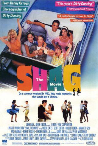 Shag the Movie | Shag, The Movie Photo at AllPosters.com