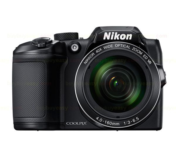Cheap camera connection, Buy Quality camera htc directly from China camera Suppliers: Nikon Coolpix B500 16.0 MP Digital Camera 40x Zoom Full-HD WiFi/ NFC BLACK