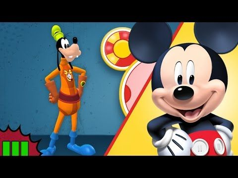 Mickey Mouse, mickey mouse clubhouse full episodes new