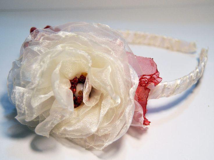 http://www.etsy.com/listing/167954173/kanzashi-headbands-set-of-2?ref=listing-shop-header-3