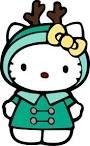 """Desgarga+gratis+los+mejores+iconos+de+hello+kitty.+Iconos+de+hello+kitty,+hello+kitty+games,+hello+kitty+pictures,+hello+kitty+imágenes+o+hello+kitty+youtube+y+más+iconos"""""""