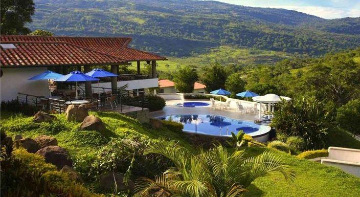 Booking.com: Hotel Sierra de la Cruz - Valle de San José, Colombia