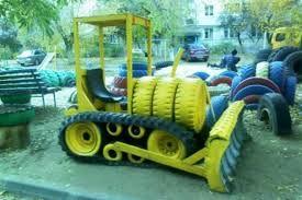 tractoras