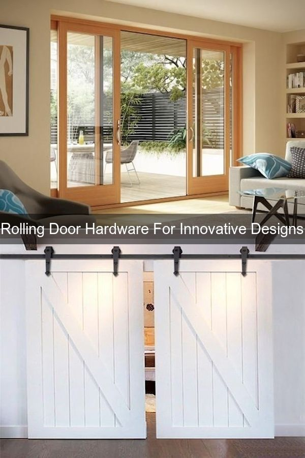 Interior Sliding French Doors Sliding Door Wall Decorative