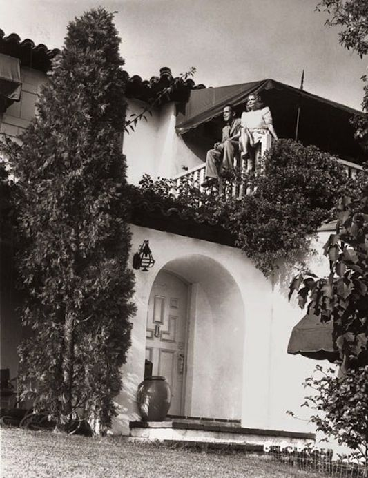 Vintage Hollywood Homes 11 best old hollywood homes images on pinterest | hollywood homes