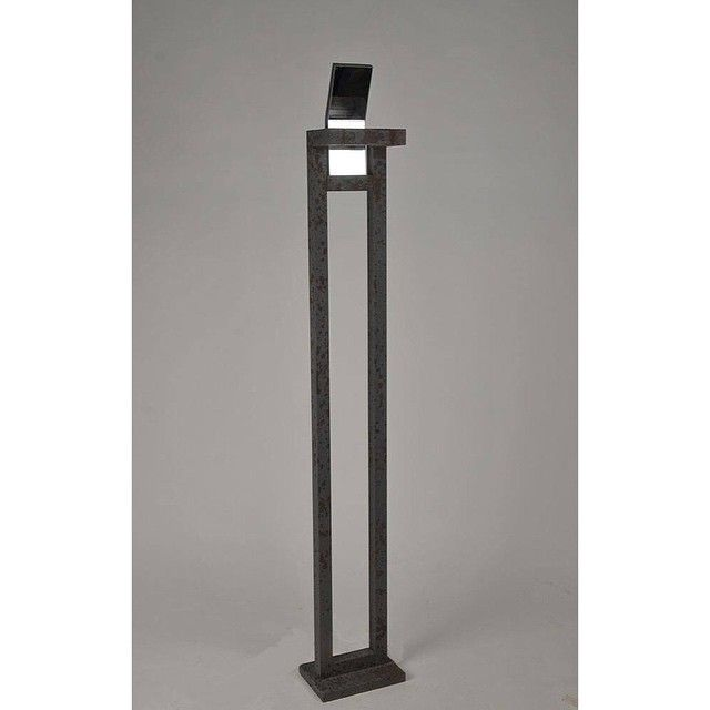 It is better to Rust out than Wear out... #woodenlight #woodenlightfixture #light  #lighting #lamps #woodenlamps #woodenarchitecture #led #edison #trelight #ksilinafwtistika #fwtistika #vintage #antike #moderna #modern #elegance #kompsa  #klassika #classic #delight #delighting #lightfixture #ourarchitectureyourdelight #thessalonikh #kilkis #trelight