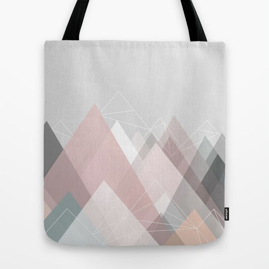Graphic 105 Tote Bag