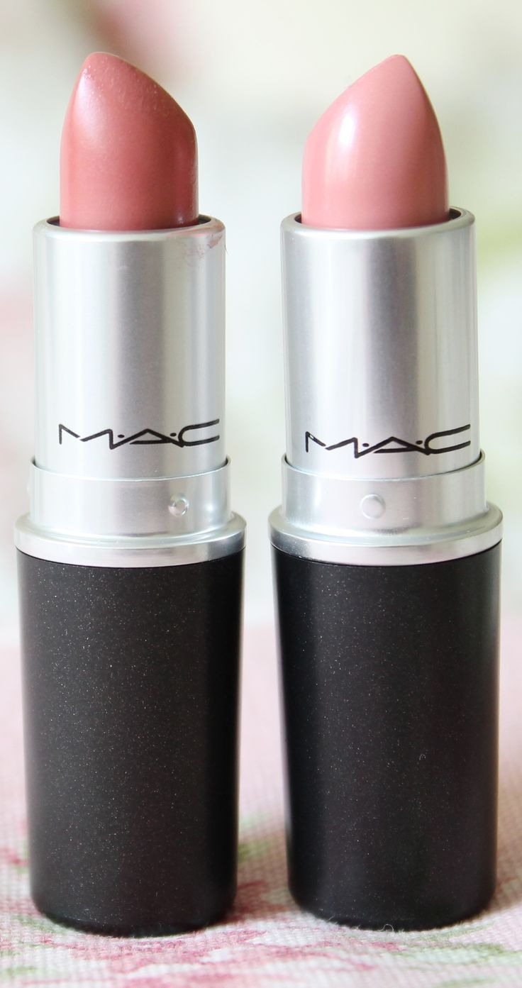 MAC Patisserie & Creme Cup. http://lifeislovelyjubbly.blogspot.co.uk/2014/08/mac-additions.html
