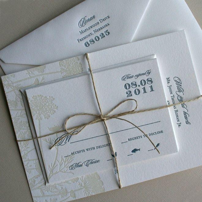 Designer Wiley Valentine Invites Pinterest Wedding and Weddings - fresh invitation dalam bahasa inggris