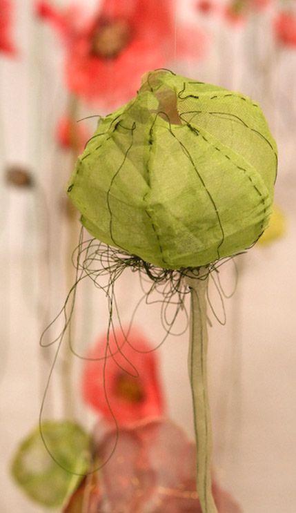 ephemeral installation_by Jannick Deslauriers | Atelier Decor