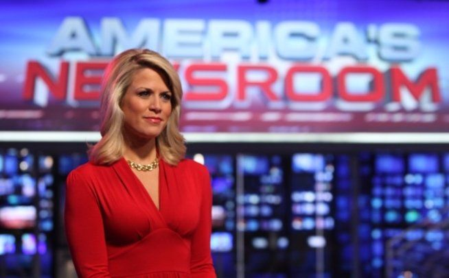 Media's unnecessary interference couldn't break Martha MacCallum and Daniel John Gregory's bonding. #ecelebrityfacts