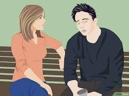 ¿Piensas que tu pareja padece DEPRESION CRONICA? - descubrelo a travers de este articulo