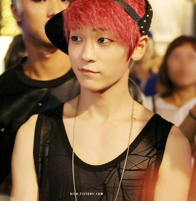 This Guy Asian Teen 88