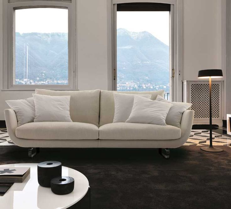 120 best Contemporary Sofas (Asia Online Stores) images on Pinterest ...